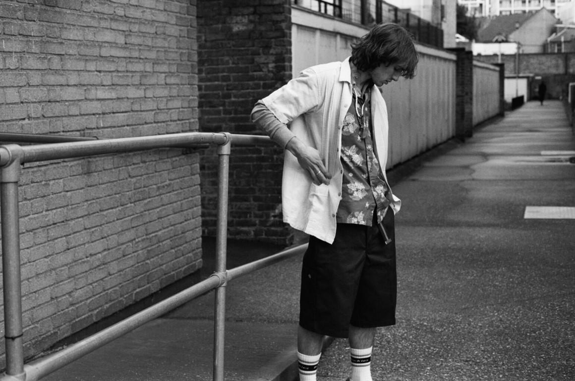 JAG-Dickies-SS16_Film-19_RT