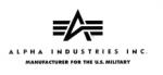 alpha_industries_logo