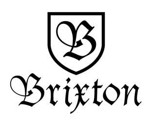brixton-logo-brand