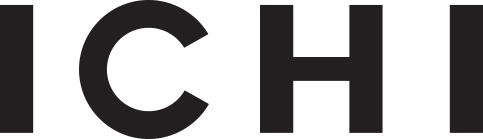 ICHI_Logo_POS