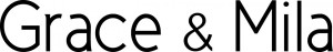 LOGO-GRAS-SS-PARIS logo