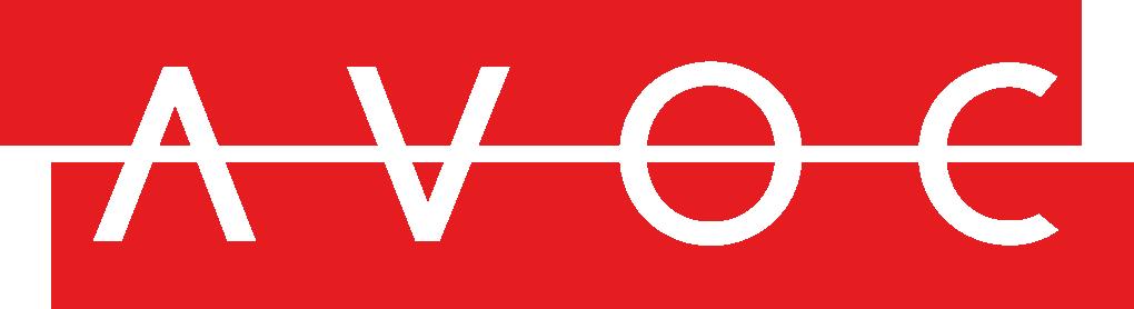 sovi_cs_logo