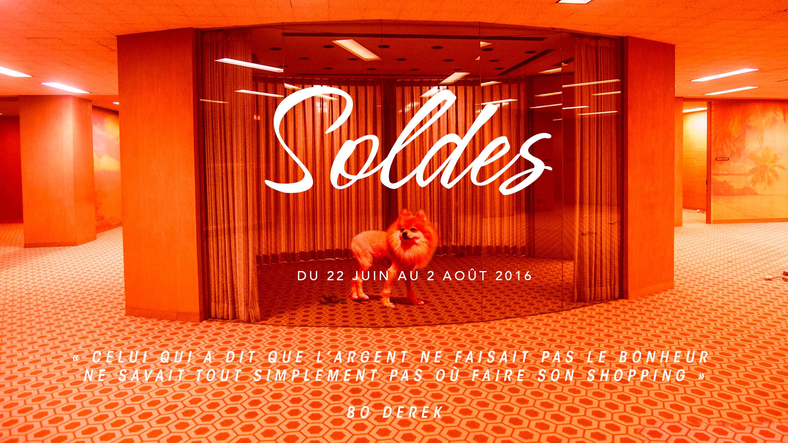 SOLDES_3 « Kiliwatch Paris Concept Store