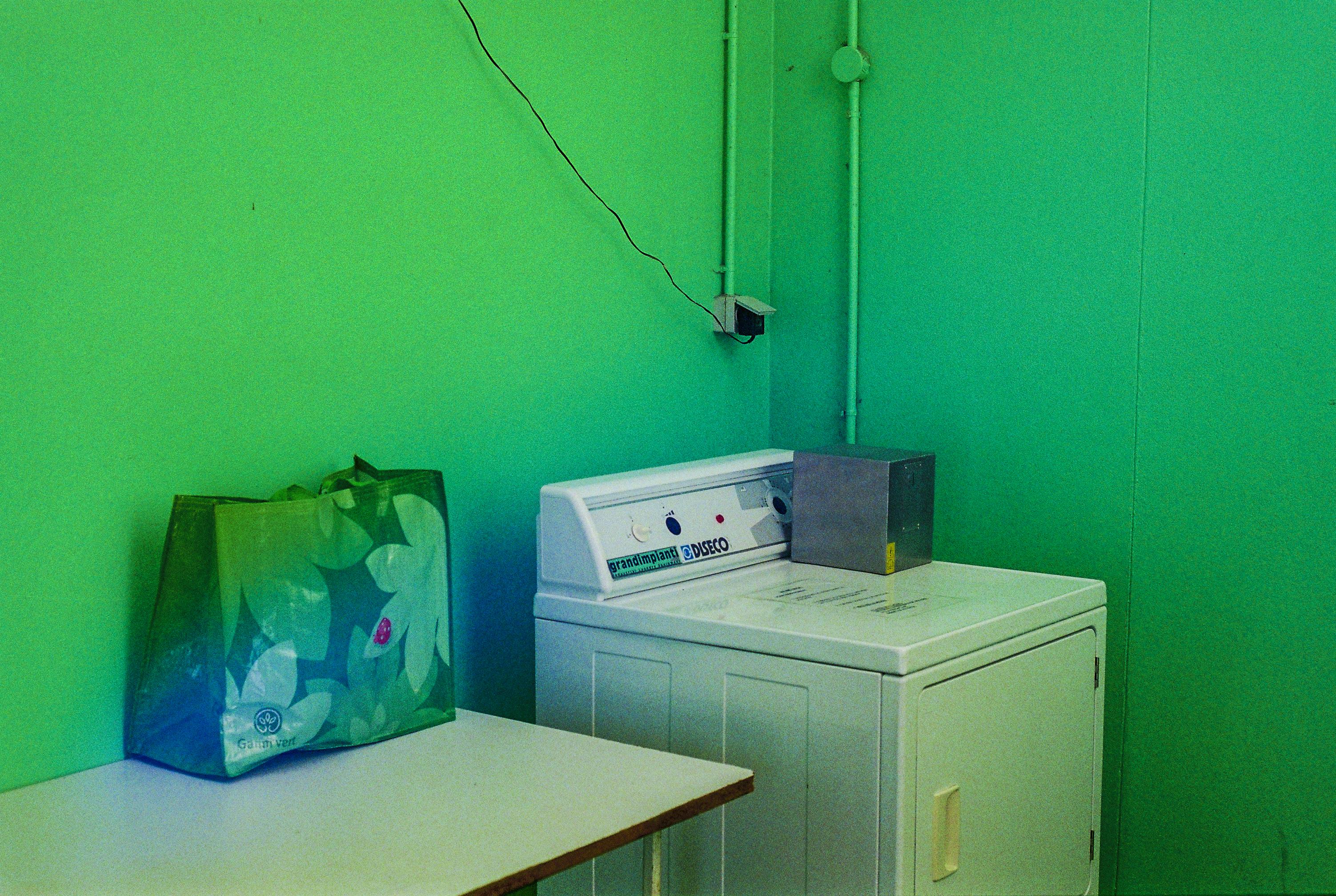 12 « Kiliwatch Paris Concept Store